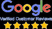 Epoxy Flooring 5 Star Reviews