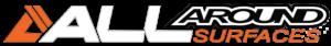 epoxy flooring logo