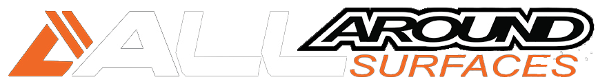 All Around Surfaces - Business Logo
