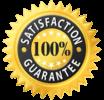 epoxy flooring guarantee