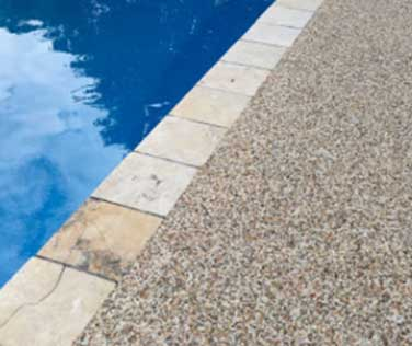 Pool Deck Resurfacing Sioux Falls SD